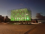 Philips Illuminate Biennial Architecture