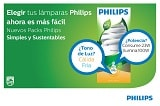 Philips New Card packs