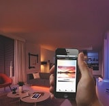 Philips Hue Beyond