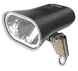 Philips SafeRide LED BikeLight Dynamo