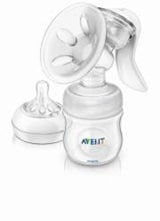 Philips AVENT Comfort-borstkolf