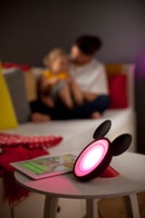 Philips Disney StoryLight Minnie