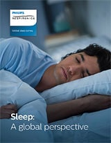 Philips Sleep Survey 2015