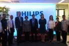 Philips addresses gap in PH healthcare