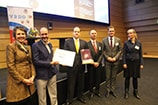 Philips receives VBDO Responsible Supply Chain Management Award