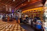 Philips LEDs installed in Costa Cruises' ships