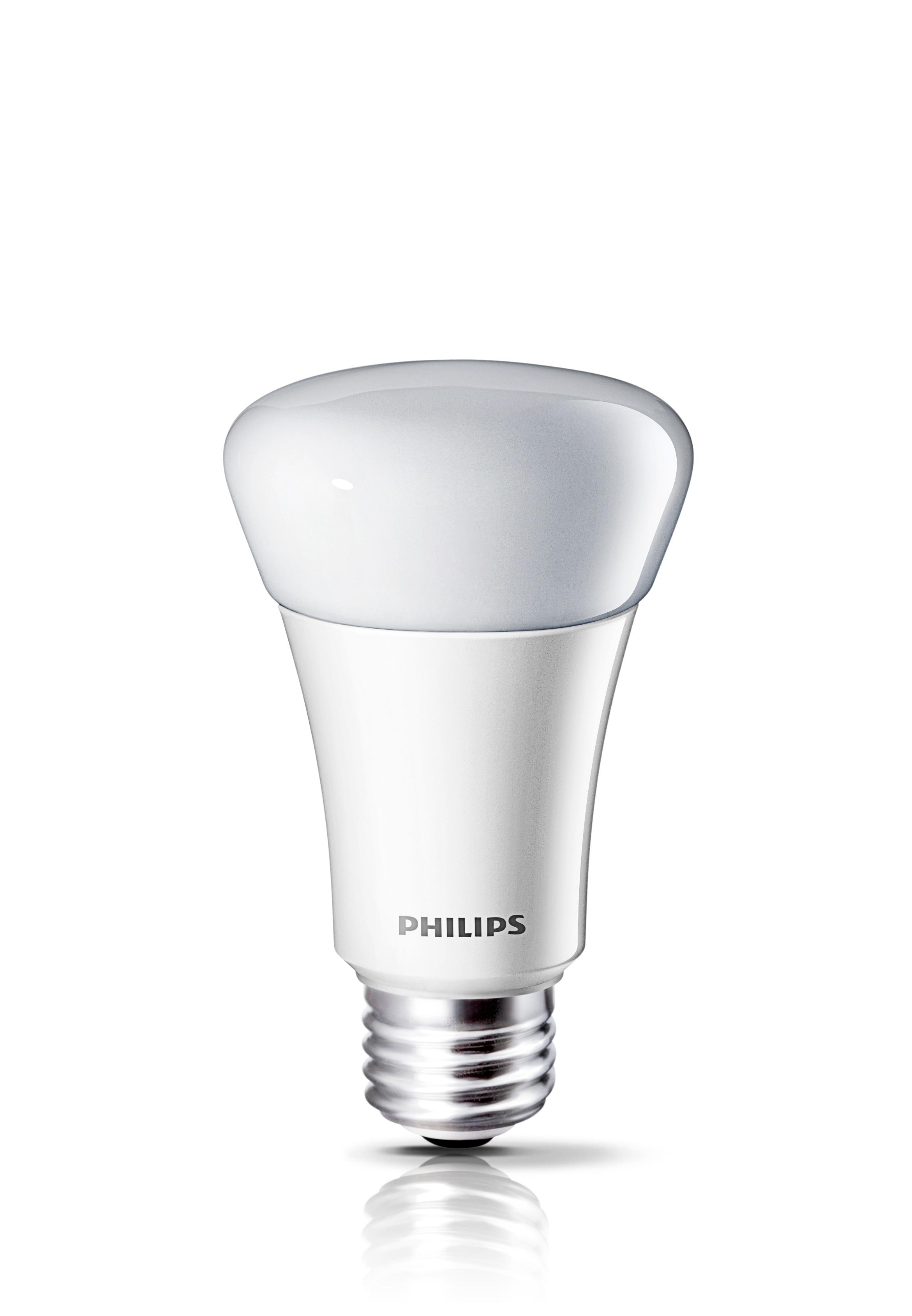 Philips%20New%20A19%20LED_Open%20View Schöne Philips Led Gu5 3 Dekorationen