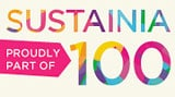 Sustainia – The project to build a sustainable future today from Monday Morning Denmark